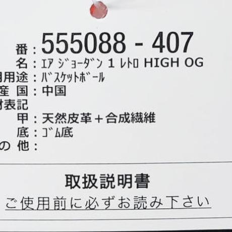 59784b1cb1b61950a8001a68