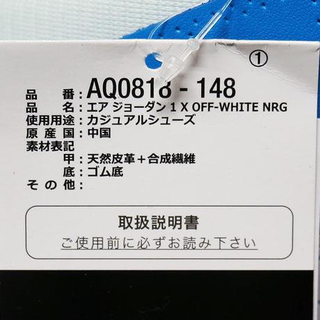 5b8f51d050bbc36a880004cf