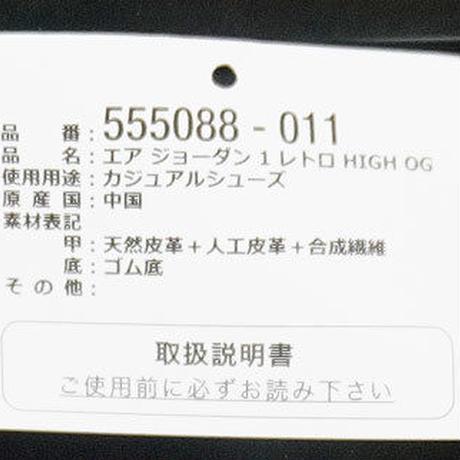 5a0400b8428f2d6fb30014e5