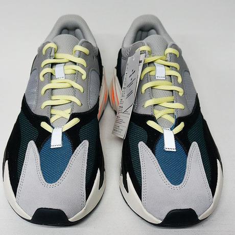 adidas YEEZY BOOST 700 B75571 US10.5 アディダス イージーブースト