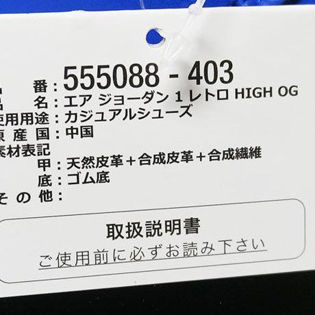 5abb4998ef843f01ff0027c8