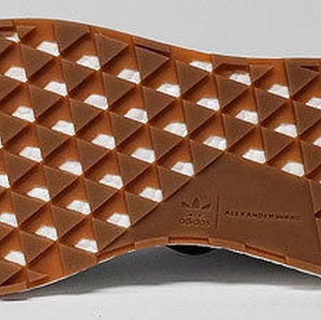 adidas Alexander Wang CM7826 26.5CM アディダス アレキサンダーワン
