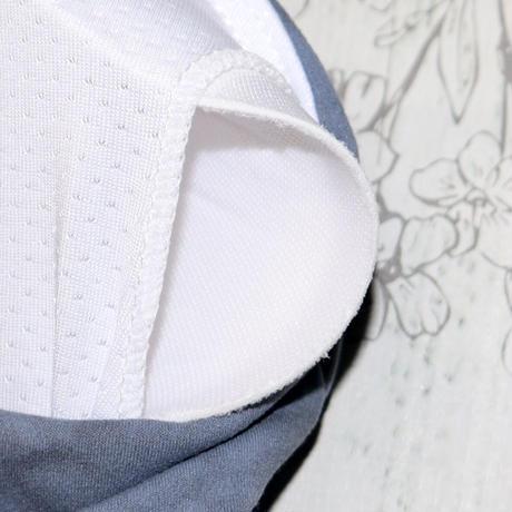 送料無料♡即納 【セットアップ】タイダイ×ブルー ヨガ トレーニング フィットネス ウェア