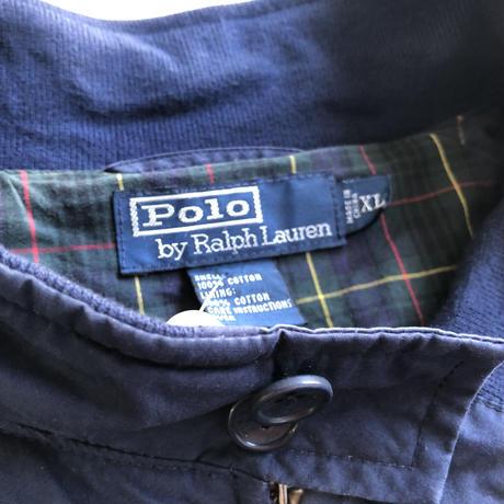 Polo by Ralph Lauren  コットンスウィングトップ