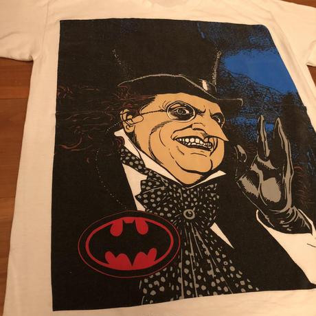 1992年製 DC Comics  Tee