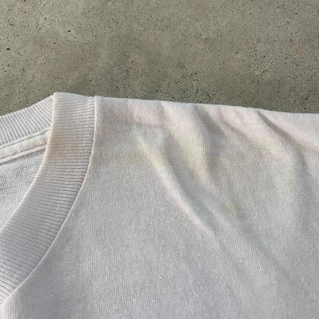 USA製タズTシャツ