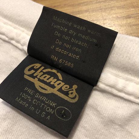 Kliban cat Tシャツ〝BOWLING〟