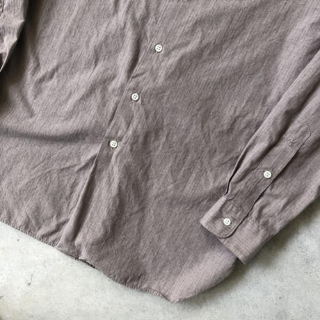 RALPH LAUREN ボタンダウンシャツ 〝MCMEEL〟