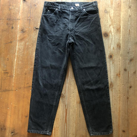 Levi's550 RELAXED FIT W36×L30