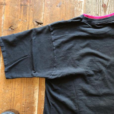 80's〜 JAZZ Tシャツ