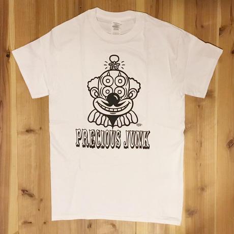 プレシャスジャンクオリジナル Tシャツ