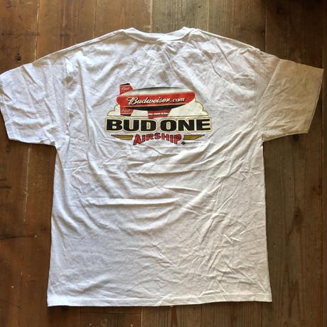 USA製バドワイザー  ビッグTシャツ