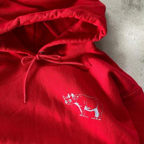 Champion REVERSE WAEVE hoodie