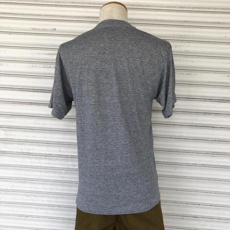 〜80's HARVARD カレッジTシャツ