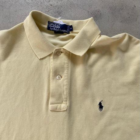 Polo Ralph Laurenポロシャツ