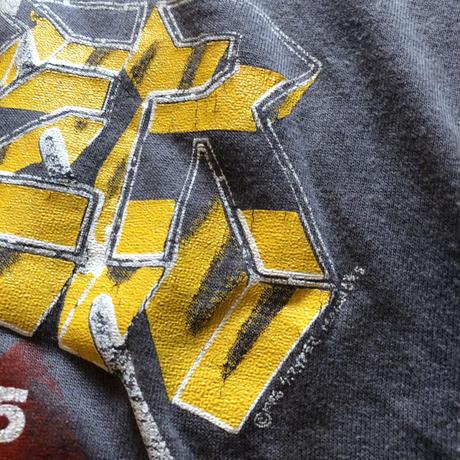 80年代 STRYPER バンドTシャツ