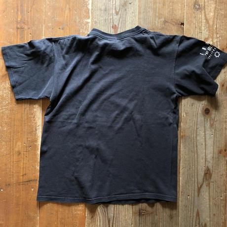 TOOL バンドTシャツ