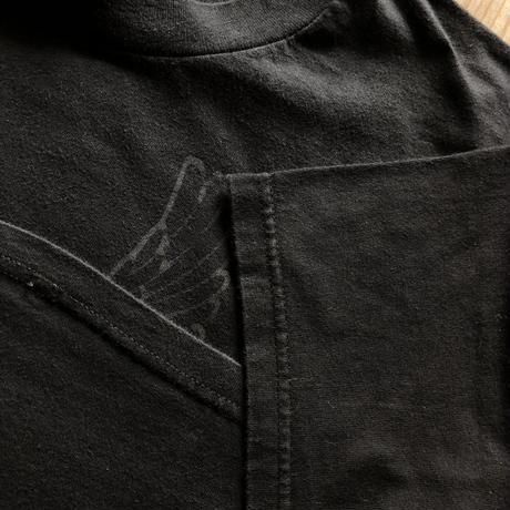 USA製 1998 HARLEY DAVIDSON プリントTシャツ