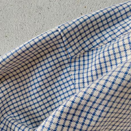 RalphLaurenブレイクシャツ