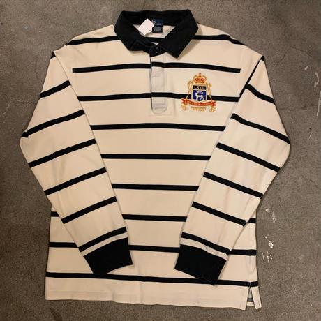 POLO Ralph Laurenラガーシャツ