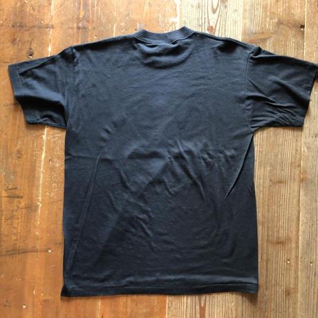 80's BATMAN プリントTシャツ