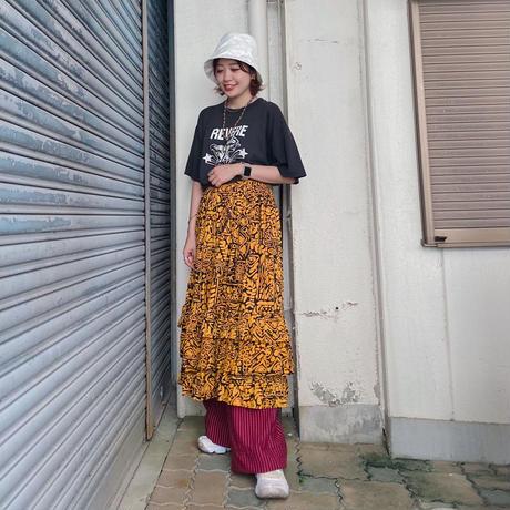 【Morocco】ベルハット