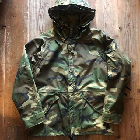 ECWCS GEN1 Jacket GORE-TEX 【M-R】