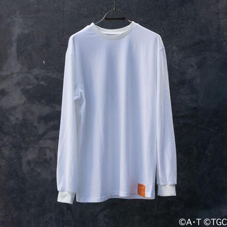 「プリキュア」×「TGC'20 A/W」Tシャツ(スタイル2)