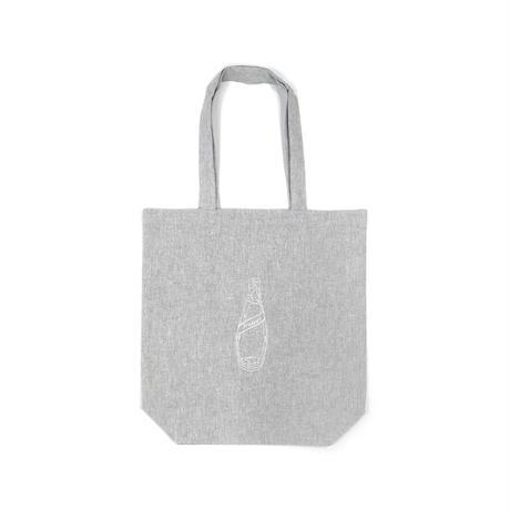 """【New】Tote-Bag """"炭酸"""""""