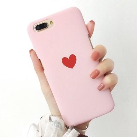 かわいい iPhoneケース スマホケース アイフォンケース 韓国 シンプル 女子 海外 おしゃれ 6plus 6splus 7plus 8プラス iPhone7プラス iPhone8plus