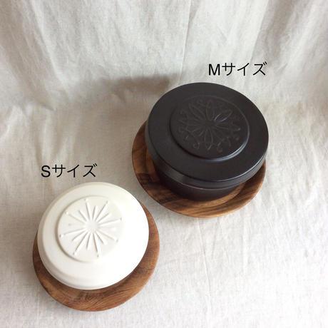 丸トレイ(S)