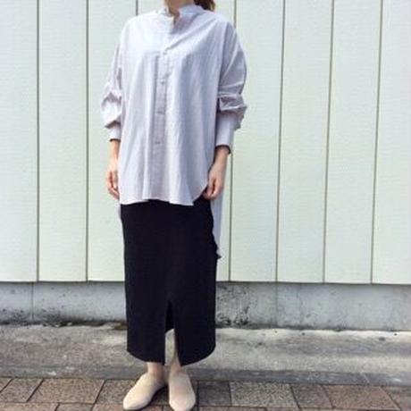 siro 2wayスカート