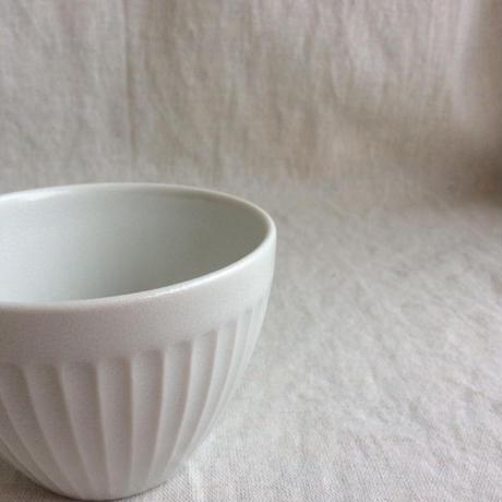 カップ湯呑