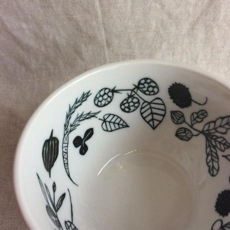 【松尾ミユキ】  Ripple bowl