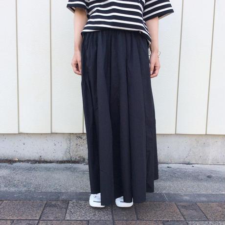 Riche glamour マキシスカート