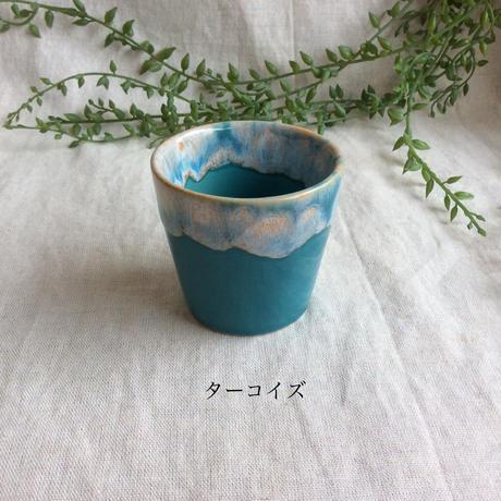 【COSTA NOVA】 フリーカップ S