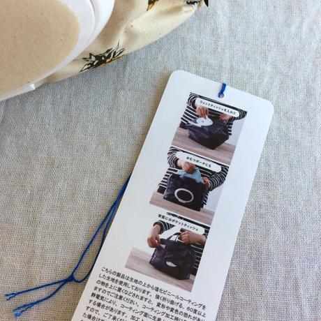 【cocowalk】ママポーチ