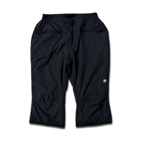 ALPHA CROPPED PANTS