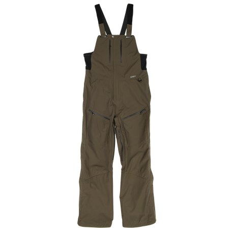 YOTEI PANTS (19/20 MODEL)  Color:CANTEEN