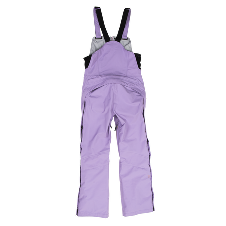 YOTEI PANTS (19/20 MODEL)  Color:LILAC