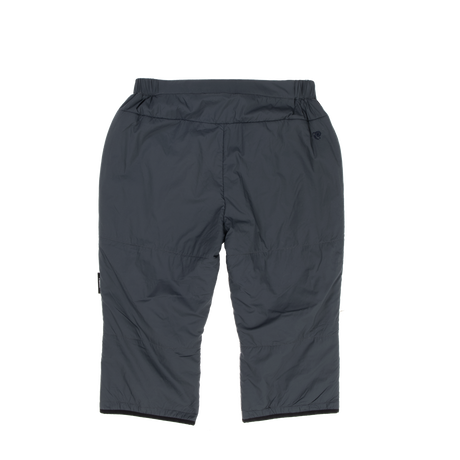 19/20 ALPHA CROPPED PANTS  / NAVY