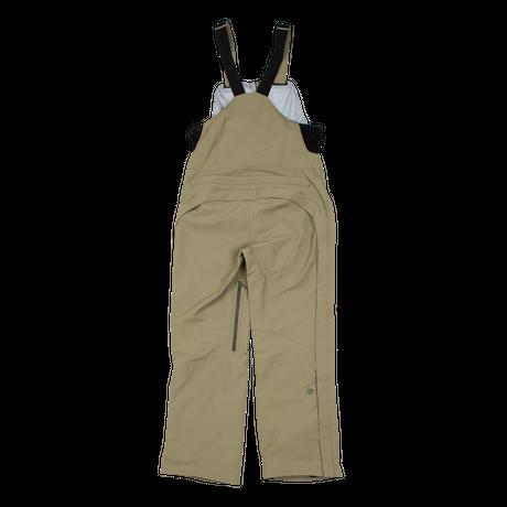 YOTEI PANTS (20/21 MODEL)  Color:SAGE