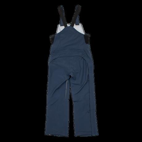 YOTEI PANTS (20/21 MODEL)  Color:NAVY