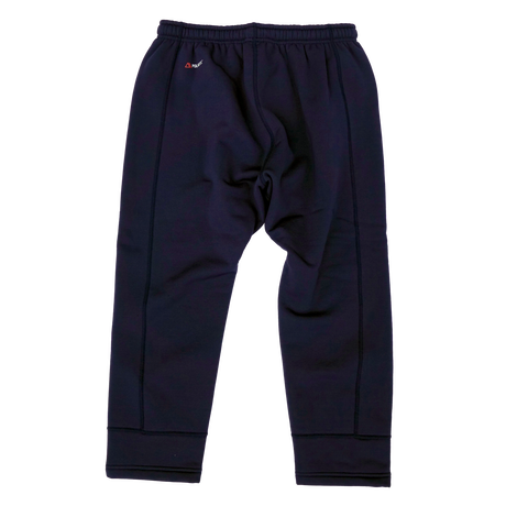 POWER STRETCH PRO PANTS  / NAVY