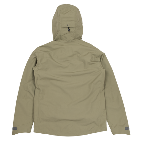 COURSE GUY JACKET (20/21 MODEL) Color:SAGE