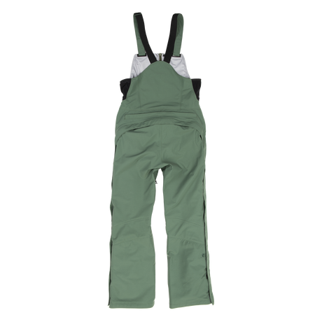 YOTEI PANTS (19/20 MODEL)  Color:FOREST