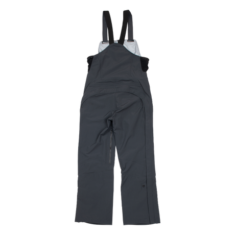 YOTEI PANTS (20/21 MODEL)  Color:SUMI (New Color)