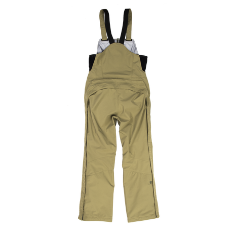 YOTEI PANTS (19/20 MODEL)  Color:SAGE