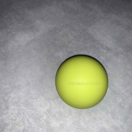 8colors ラクロスボール