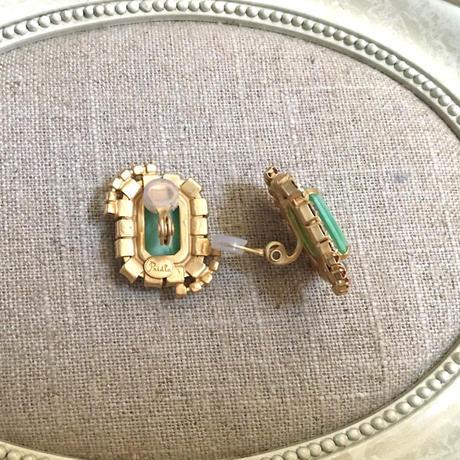bijoux Earrings ⑯